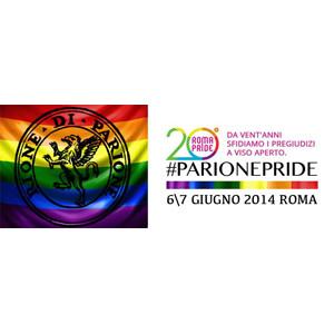 LOGO_parione_pride