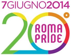 logo20anni