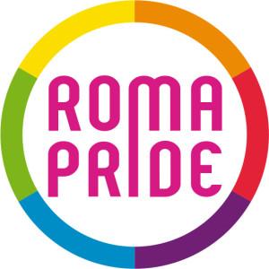 romapride