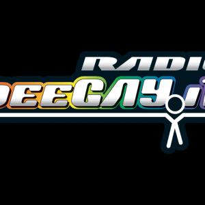 logo_deegay
