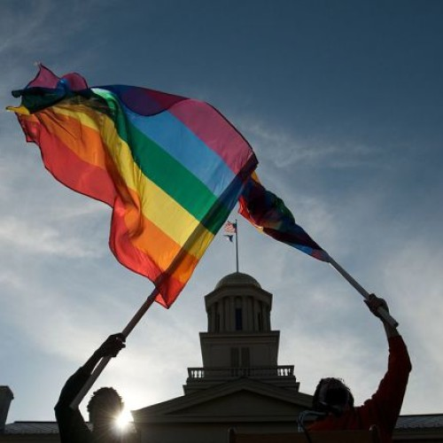 UK, 1 transessuale su 3 si è licenziato a causa della discriminazione