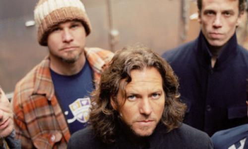 I Pearl Jam contro la legge anti Lgbt del North Carolina