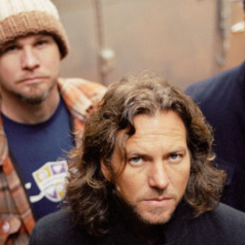 I Pearl Jam contro la legge anti Lgbt del North Carolina