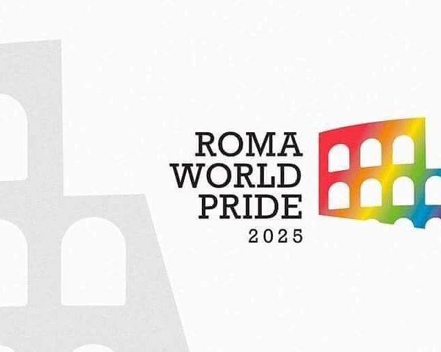 Il Circolo di Cultura Omosessuale Mario Mieli storica associazione LGBTQIhellip
