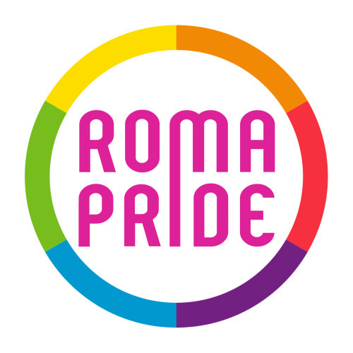 La Maison Fendi chiede il ritiro della campagna Roma Pride