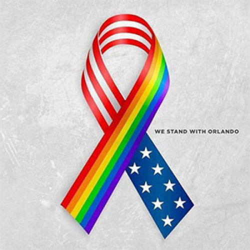 Orlando, strage al club gay: 50 morti