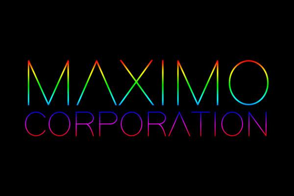 Maximo Corporation