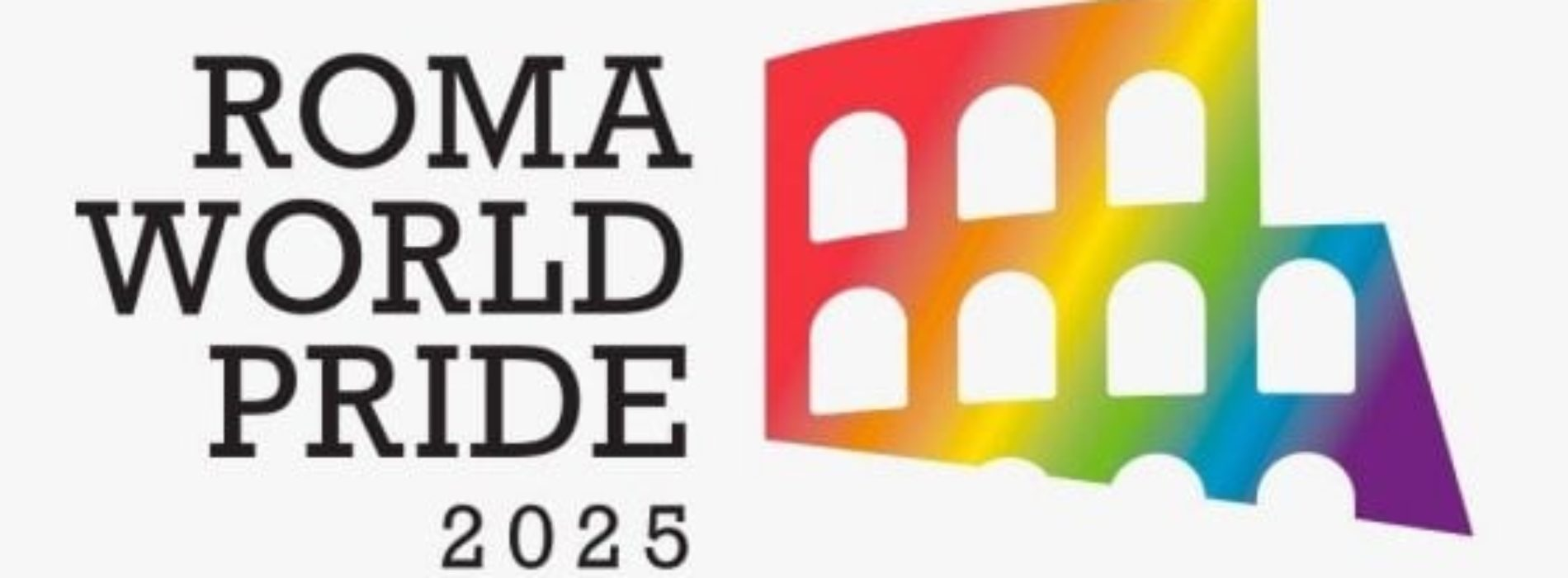 Roma World Pride 2025