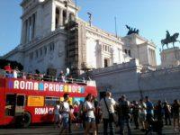 Roma Pride 2013 - Parata - Roma città aperta