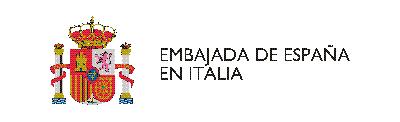 Roma Pride - Patrocinio - Governo del Canada, Ambasciata del Canada