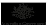 RomaPride - Patrocinio - Australian Government
