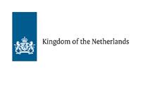 RomaPride - Patrocinio - Kingdom of the Netherlands