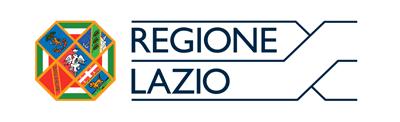 Roma Pride - Patrocinio - Regione Lazio