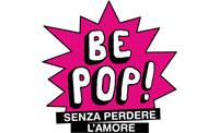 Roma Pride - Sostenitori - Be Pop