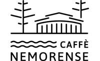 Roma Pride - Sostenitori - Caffè Nemorense