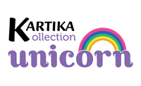Roma Pride - Sponsor - Kartica Unicorn