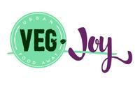Roma Pride - Sostenitori - Veg Joy