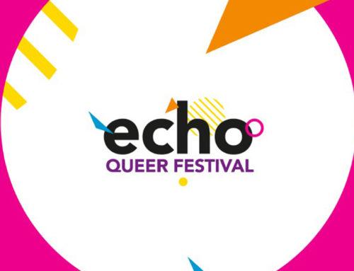 Prima Edizione di Echo Queer Festival