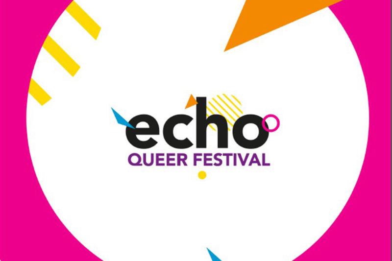 Echo Queer Festival