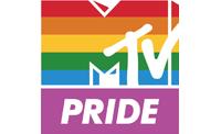 Roma Pride - Media Partner - MTV