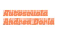 Roma Pride - Sostenitori - Autoscuola Andrea Doria