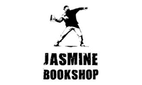 Roma Pride - Sostenitori - Jasmine Bookshop