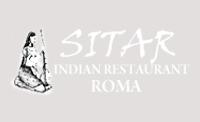 Roma Pride - Sostenitori - Sitar
