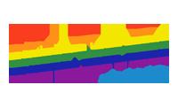 Roma Pride - Sponsor - VITASNELLA
