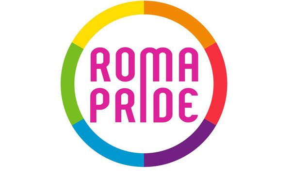 Roma Pride - Comunicato stampa