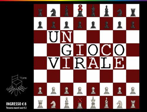 11/12 Giugno 2021 – Un gioco virale