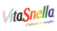 Roma Pride - Sponsorizzato da VitaSnella